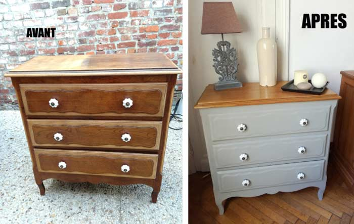 relooking-commode